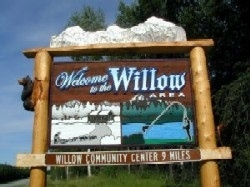 Willow Area Community Organization