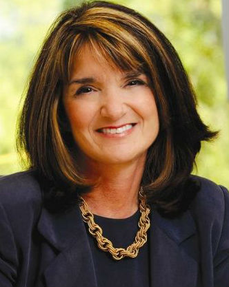 Picture of Candidate Diane Harkey