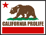 Smaller version of the bordered CPLC Logo