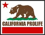 California ProLife Council