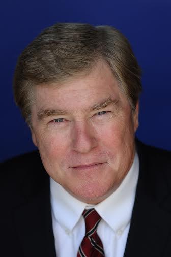 Speaker photo of Brian