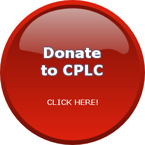 Donate to CPLC Button.png