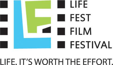 Life Fest Logo 2
