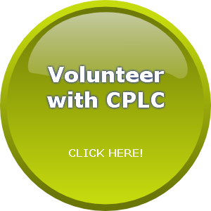 Volunteer with CPLC Button.png