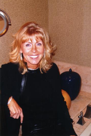 Corinne Jean