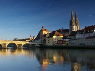 Regensburg 2