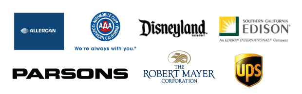 DC Sponsors2