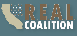 Real Coalition