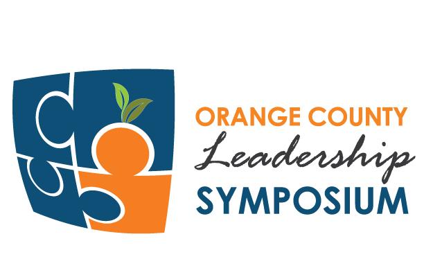 OCLS logo