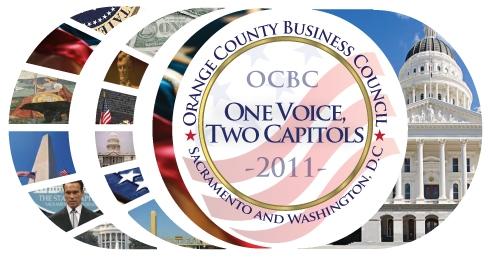DC Trip Logo 2011
