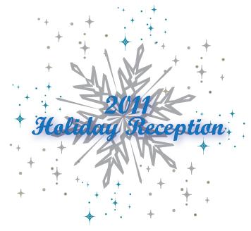 holiday recep 2011 logo