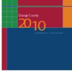 2010 indicators