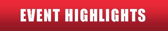E Highlights