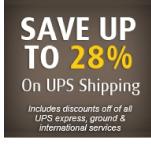 UPS Offer