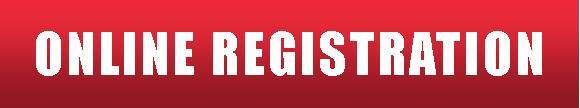 Online Reg
