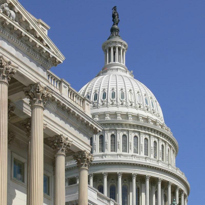 Capitol - DC