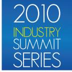 industry summit series