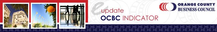 OCBC Eupdate Indicator Header