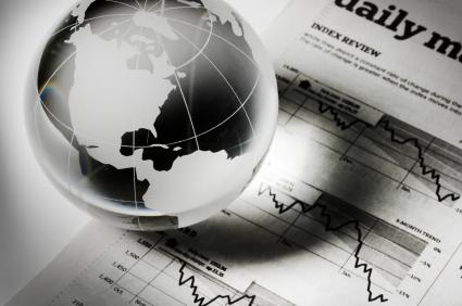 Globe financial