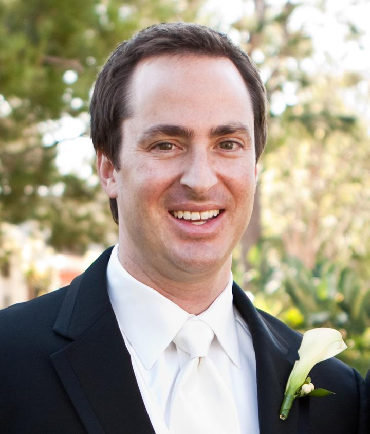 Matt Petteruto