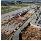JWA Construction