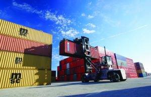 FTZ Cargo