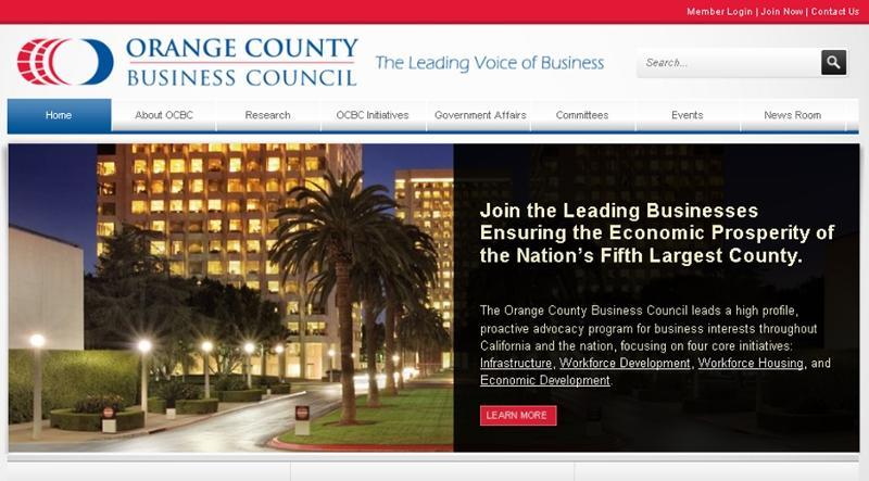 OCBC Website
