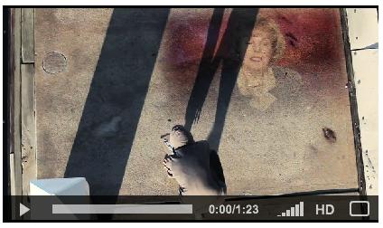 video - screenshot
