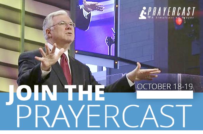 prayercast_header_bruce