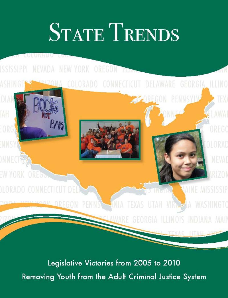State Trends Report