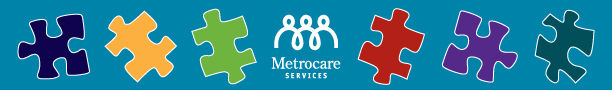 Autism Awareness with Metrocare
