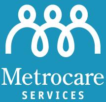Metrocare Logo