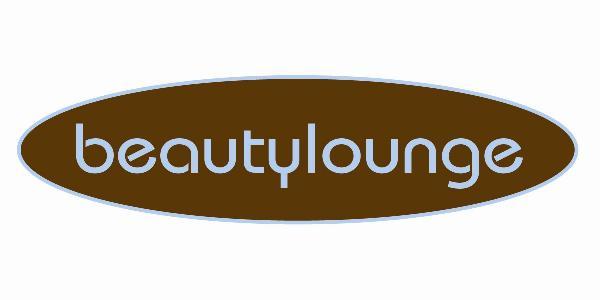 beautylounge logo