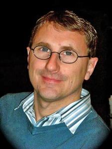 Roland's bio picture
