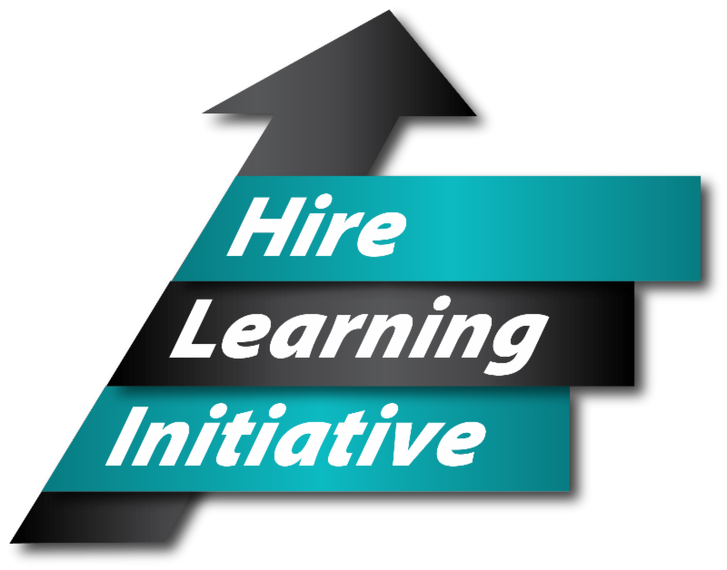 hire learning initiative