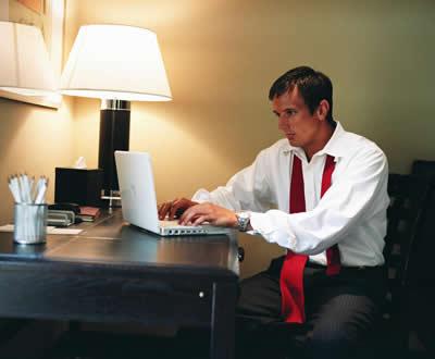 home-working-man.jpg