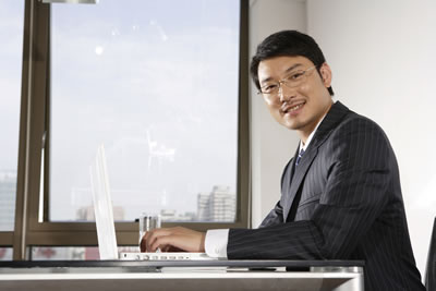 laptop-business-man.jpg