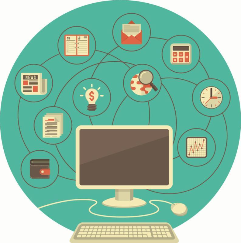 computer_idea_web.jpg