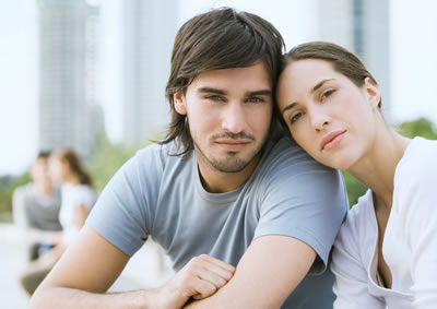 attractive-young-couple.jpg