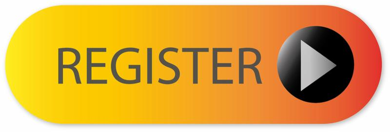 There is orange and yellow register button