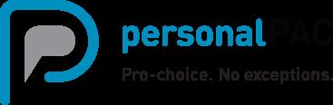 PPAC Logo