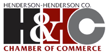 Henderson - Henderson County Chamber of Commerce
