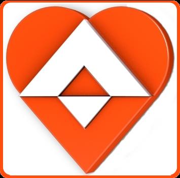 AVX Icon