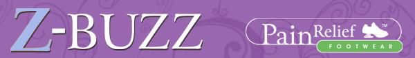 Z-Buzz masthead - May 2011