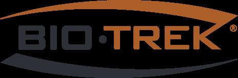 Bio-Trek footwear logo