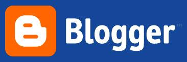 Z-CoiL Blogspot