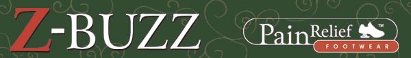 Z-Buzz masthead