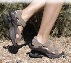 Sidewinder Sandals