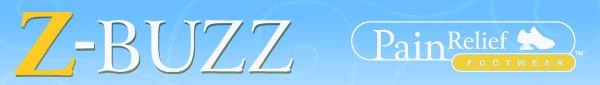 Z-Buzz masthead April 2011