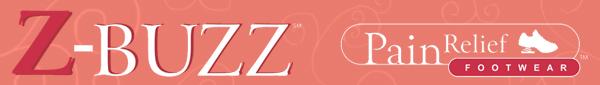 Z-Buzz Header 0209